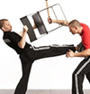alliance-krav-maga-ryan-hoover_100