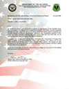 us-air-force-anti-terror-commendation_100