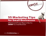 Circle Marketing E-Book